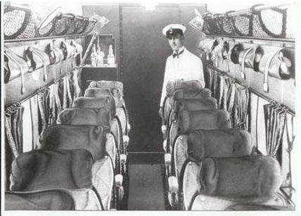 The airline food evolution – the good, the bad and the sublime | International Hotel School  https://www.hotelschool.co.za/2014/12/airline-food-evolution-good-bad-sublime