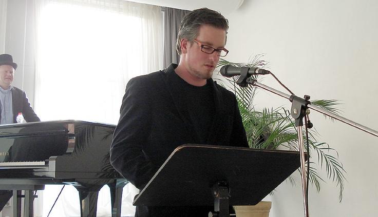 Tijs van Bragt (dichter Zeeuws-Vlaanderen)
