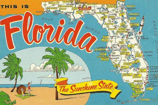 Olá, mamães! As férias estão chegando e preparei dicas ótimas para quem vai passar uma temporada na Flórida. Quem disse que a única diversão para as …