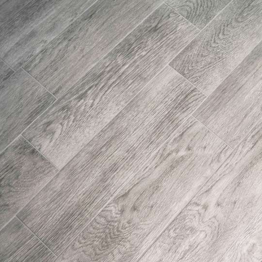 Albero Maple Wood Tile GS N70001 Bathroom Wall Tile And Jets