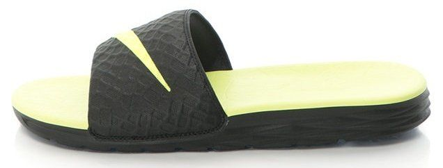 bc700243791 Мъжки #Чехли Benassi Solarsoft с лого - Nike | Мъжки Чехли ...