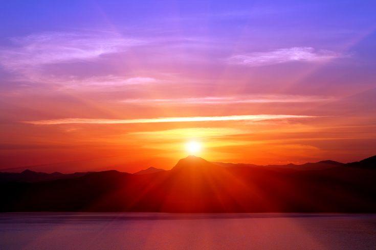 sunset - Hledat Googlem