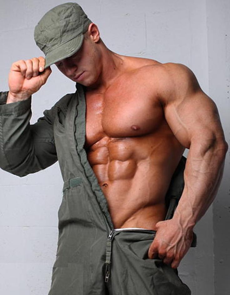 Pin on Sexy Men In The Military