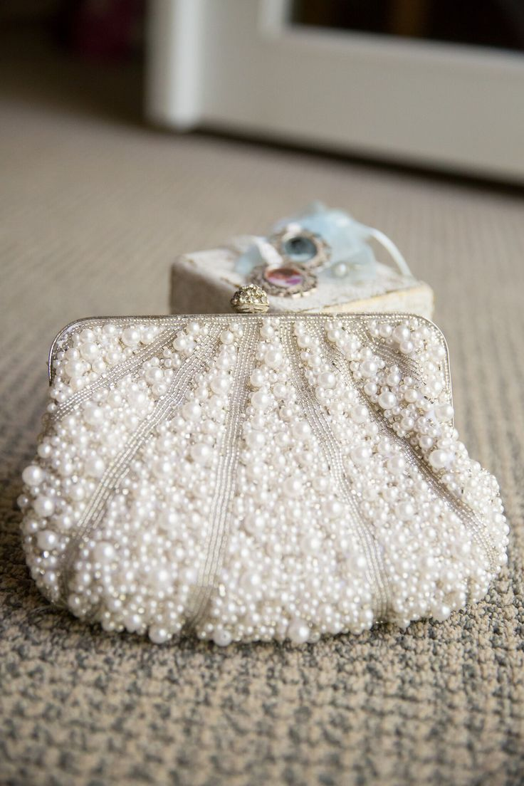 5 süße Hochzeits-Accessoires