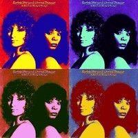 Donna Summer & Barbra Streisand - No More Tears (Enough Is Enough) (JCRZ Lo-Fidelity Telefon Remix) by jcrzelectromusic on SoundCloud
