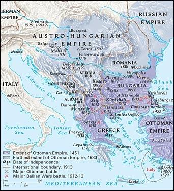 33 best Muslim Empires images on Pinterest Ottoman empire, History - best of sample invitation letter kosovo