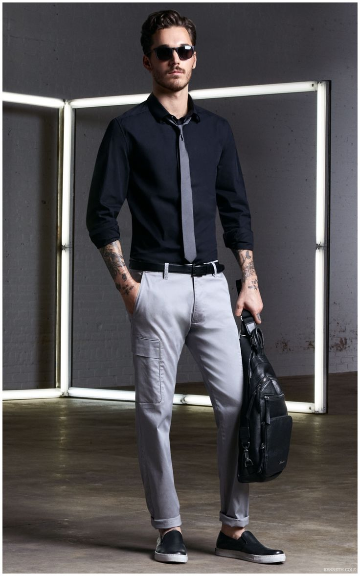 Kenneth-Cole-Spring-Summer-2015-Mens-Collection-Look-Book-012