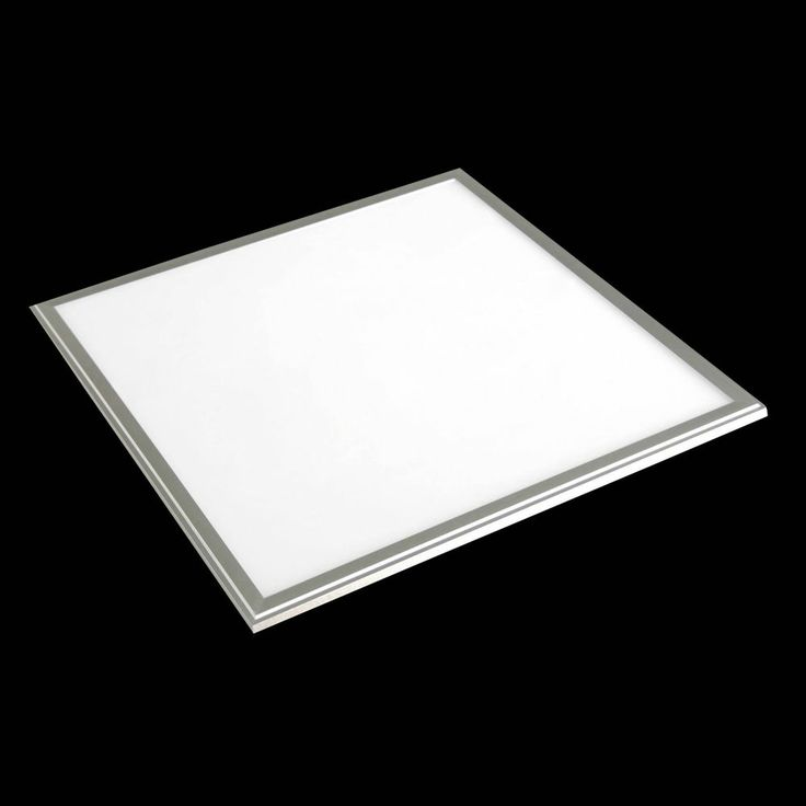 led panel ceiling lights for offices commercial lightings at bargain price