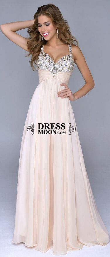 Best 25  Winter formal ideas on Pinterest | Winter formal dresses ...