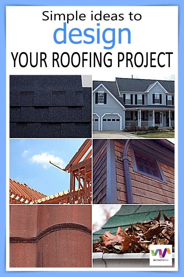 Echo Is Off In 2020 Roofing Roof Problems Roof Maintenance