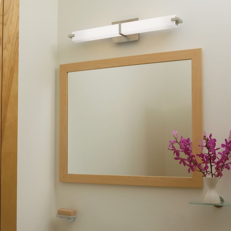 ambient lighting fixtures. metro vanity light ambient lighting fixtures r