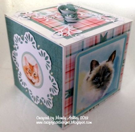 Created from Kanban's Friends of Feline kit