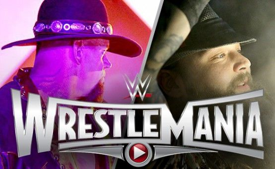 WWE Wrestlemania 31 Undertaker Vs Bray Wyatt Match Highlights, undertaker vs bray wyatt highlights, bray wyatt vs undertaker match highlights, highlights of undertaker vs bray wyatt fight, wrestlemania 31 undertaker vs bray wyatt highlights, undertaker vs bray wyatt match, wrestlemania 31 undertaker v bray wyatt, wwe undertaker vs bray wyatt full highlights, undertaker v bray wyatt wwe highlights
