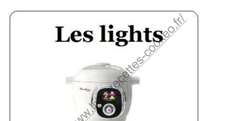 Recettes Light Plats.pdf