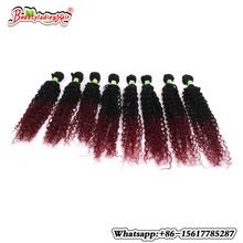 Mongolian Kinky Curly Hair Crochet Hair Extensions 8Pieces/lot human curly crochet hair, Mongolian Afro Kinky Curly Hair Bundles //Price: $US $20.83 & FREE Shipping //   http://humanhairemporium.com/products/mongolian-kinky-curly-hair-crochet-hair-extensions-8pieceslot-human-curly-crochet-hair-mongolian-afro-kinky-curly-hair-bundles/  #lacefrontwig