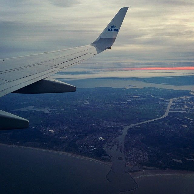 17 Best Images About Plane Views From My Window Seat On