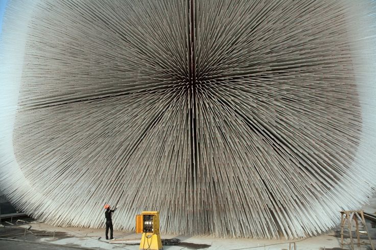UK-Pavilion-Expo-2010-by-Heatherwick-Studio10.jpg 1.024×682 Pixel