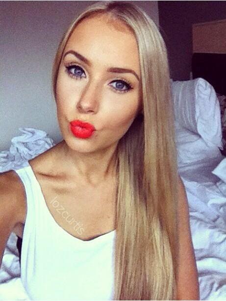 Laurenlovesmakeup Xoxo Primark Pound Fashion Nails: Fashion, Art & Beauty By Lauren