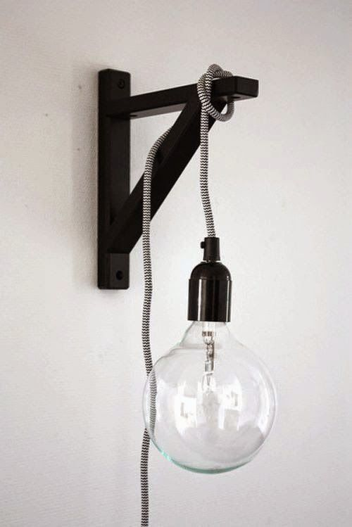 1000 idee n over slaapkamer lampen op pinterest kaarsen for Lampen 4 you