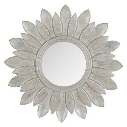 Safavieh Ashley Mirror
