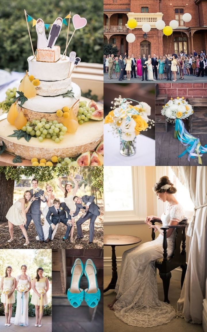 Drop-Dead Gorgeous Wedding Reception Ideas from Cathrin D'Entremont Weddings