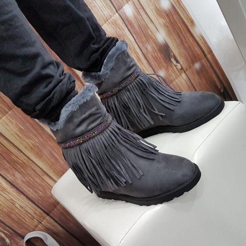 Χειροποίητες μπότες με εσωτερική επένδυση γούνας και στρας  http://handmadecollectionqueens.com/Μποτες-με-εσωτερικη-επενδυση-γουνας-και-στρας  #fashion   #boots   #women   #footwear   #storiesforqueens