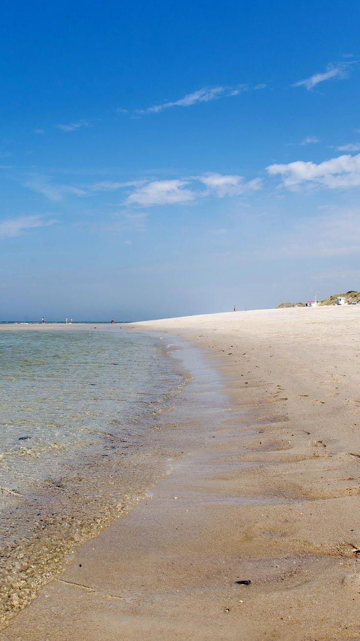 Ferienwohnung In List Am Strand Insel Sylt Urlaub Sylt Urlaub Sylt Ferienwohnung Ferienhaus Sylt