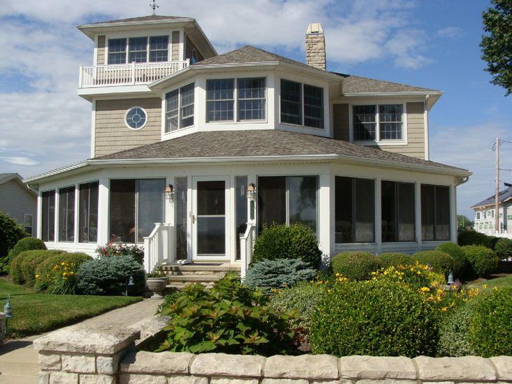 Rentals Catawba Island Ohio