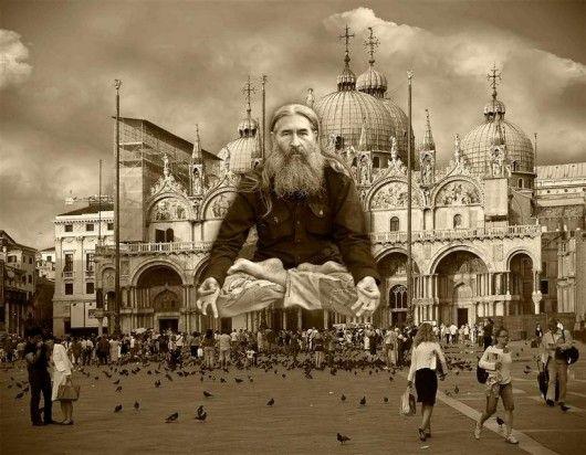 Andrzej Dudek-Dürer, mieszkający i tworzący we Wrocławiu fotograf, performer, artysta sztuki mediów, kompozytor i muzyk.  #Wroclaw #art