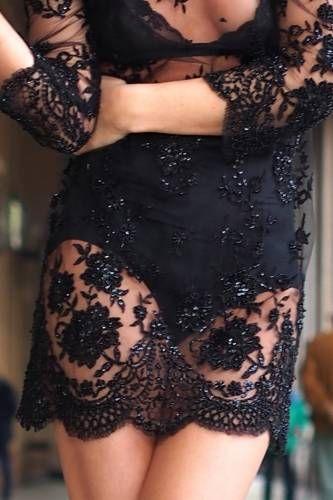 #moda #byme #fashion #girl #style #dress