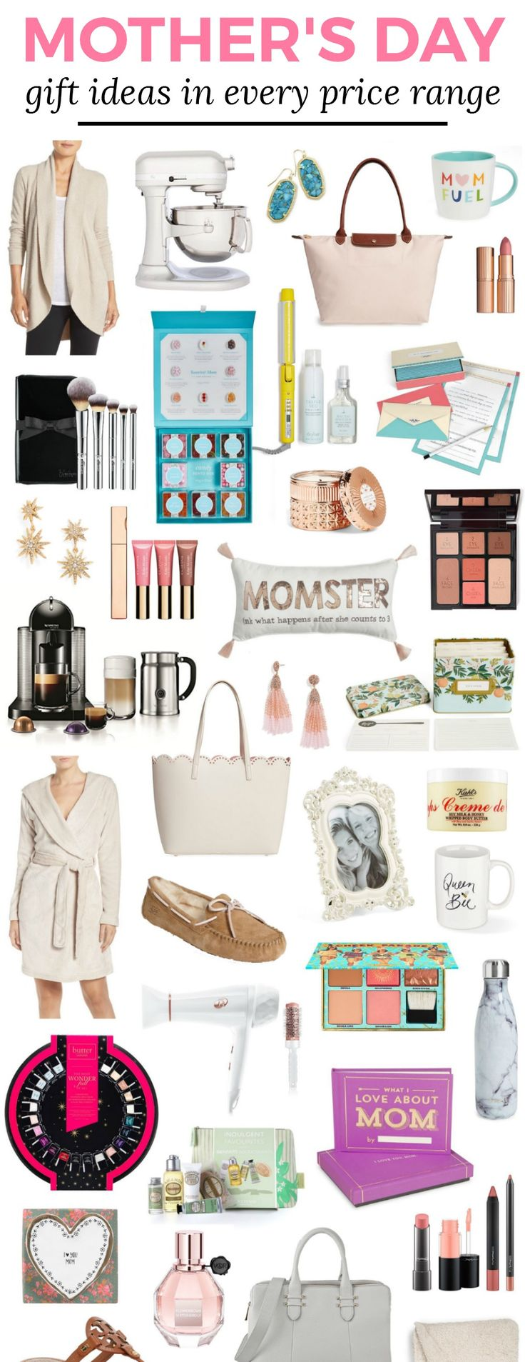 25 unika best mothers day gifts id er p pinterest for The best mothers day gift