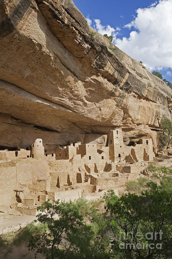 mesa verde national park single muslim girls Explore all of what mesa verde national park has to offer with these 11 tips.