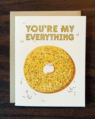 13 Funny Valentines Day Cards To Humor Your Main Squeeze - Breakfast in Bed