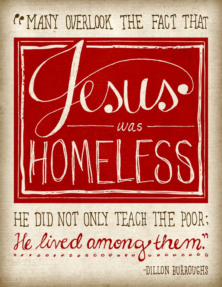 54 Best Images About Homeless Ministry On Pinterest