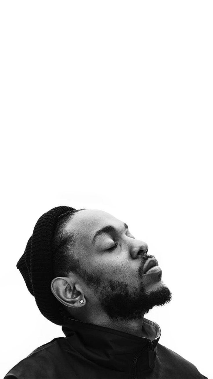 Pin By Kendra Flores On Favorite Fames Kendrick Lamar Hip Hop Art Kung Fu Kenny