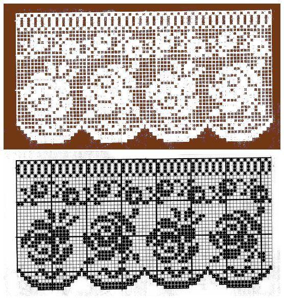 kaim1 (556x588, 160KB)