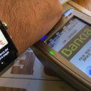 30 nuevos bancos y entidades de crédito americanos ya son compatibles con Apple Pay  Mientras la expansión internacional de Apple Pay sigue siendo más lenta de lo que tanto Apple como los usuarios de...   El artículo 30 nuevos bancos y entidades de crédito americanos ya son compatibles con Apple Pay ha sido originalmente publicado en Actualidad iPhone.