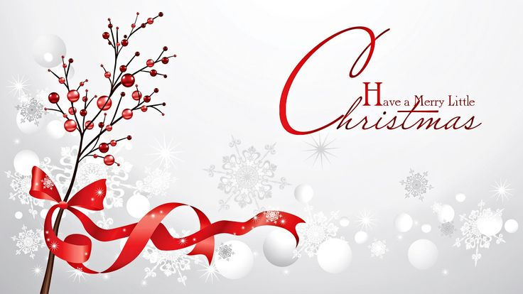 Top Merry Christmas sayings new year wishes wallpaper