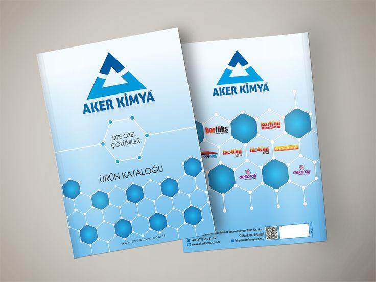 Aker Kimya Ürün Kataloğu http://grafik15.com/portfolio-item/aker-kimya-urun-katalogu/