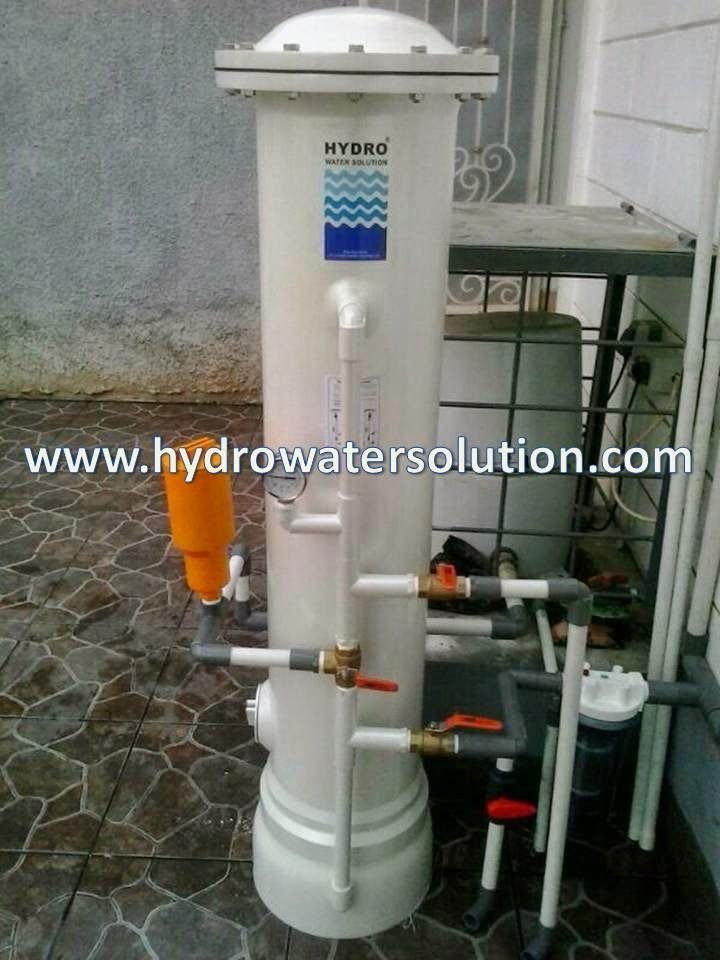 service solahart pemanas air tenaga surya iklansosial.com cv. mitra jaya lestari tlpn_02146222424