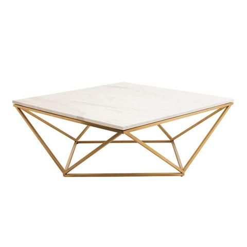 981 best Furniture Coffer Table & Cocktail Table images on