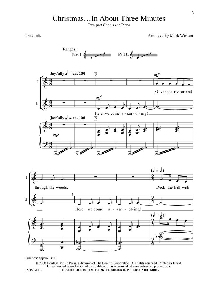 All Music Chords skylark sheet music : 25 best Vocal Jazz images on Pinterest | Choirs, Sheet music and ...