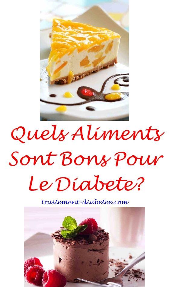 Did Diabete | Qu Est Ce Que Le Diabete | Pinterest | Diabetes ...