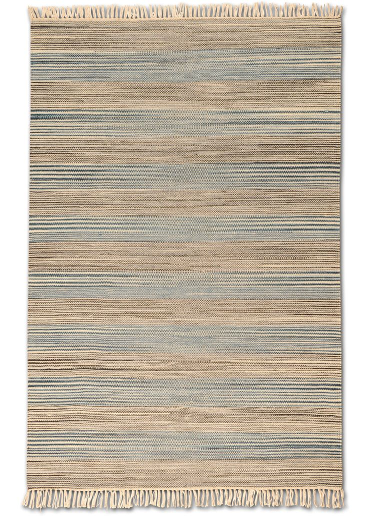 17 Best images about Rugs on Pinterest  Wool, Blue carpet
