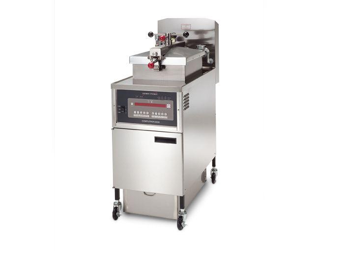 PFE-561-Pressure-Fryer