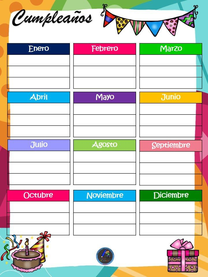 M s de 25 ideas incre bles sobre calendario 2018 argentina for Clases de termostatos