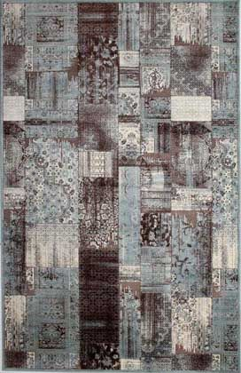 Hertex Collections - rug ideas