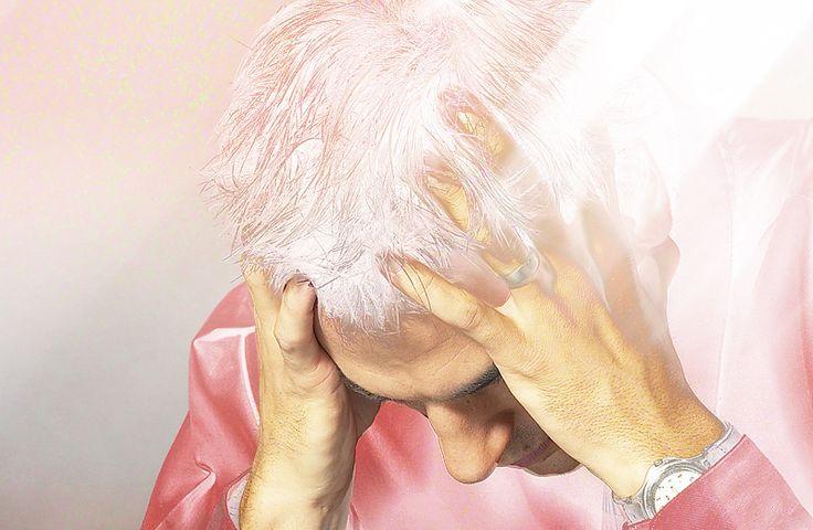 Migreeni mahdollisesti aivoinfarktin riskitekijä leikkauspotilailla - Kotimaa - Verkkouutiset