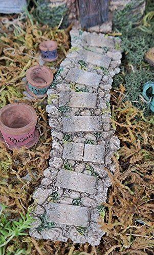 1000 images about Fairy Garden stuff on Pinterest