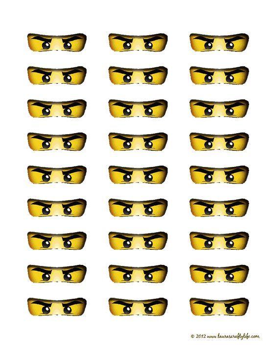 42 best Lego Ninjago Geburtstag images on Pinterest Ninja - l sungen f r kleine k chen